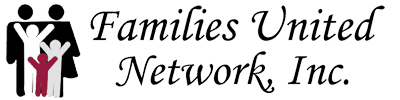 Families United Network